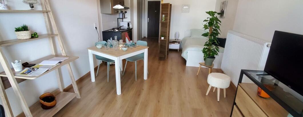 appartement pour retraité franche comté